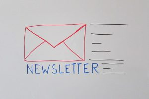 la importancia del email marketing clinica dental