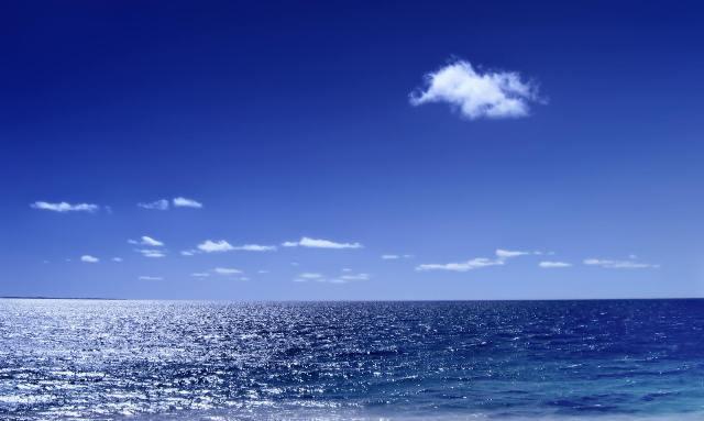 Estrategia de océano azul en odontologia
