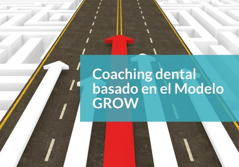 grow coaching