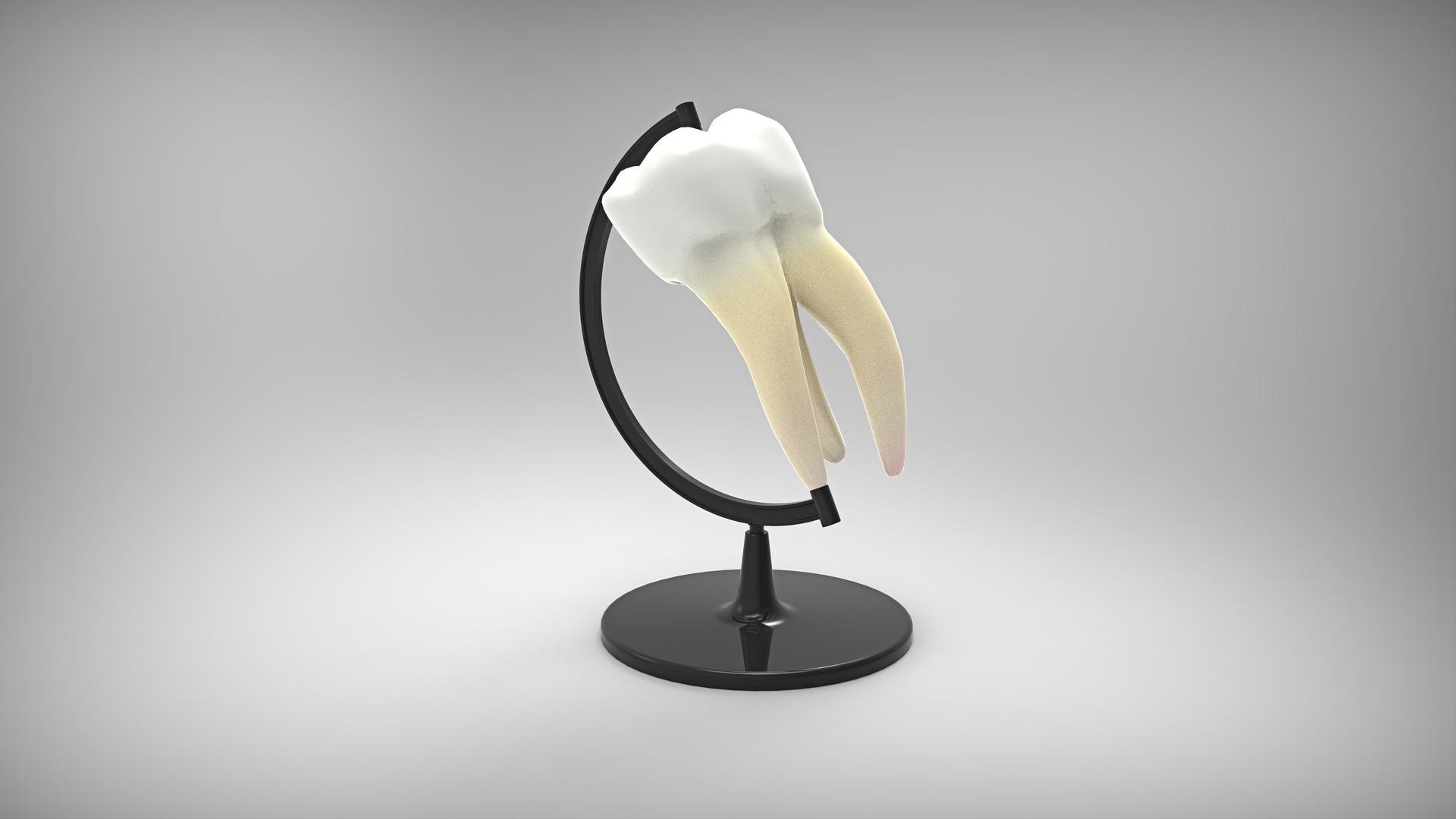 Estrategia clínica dental: ¿Cómo facturar más?