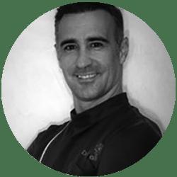 Dr. Tomas Parrillas Domínguez Clínica Dental Aljarafe- Aljarafe (Sevilla)