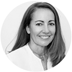 Dra. Marta Herrero. Directora