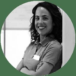 Dra. Susana Ocio Clínica Dental Susana Ocio (Vitoria-Gasteiz).