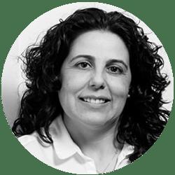 Rosa Fuente Gómez. Gerente Clínica Badanelli (Madrid)