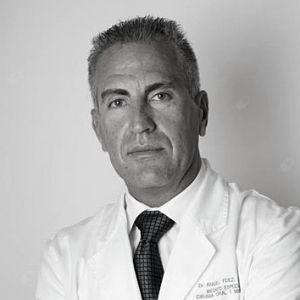 Dr. Ángel Bustillo Clínica Bustillo (Pamplona)