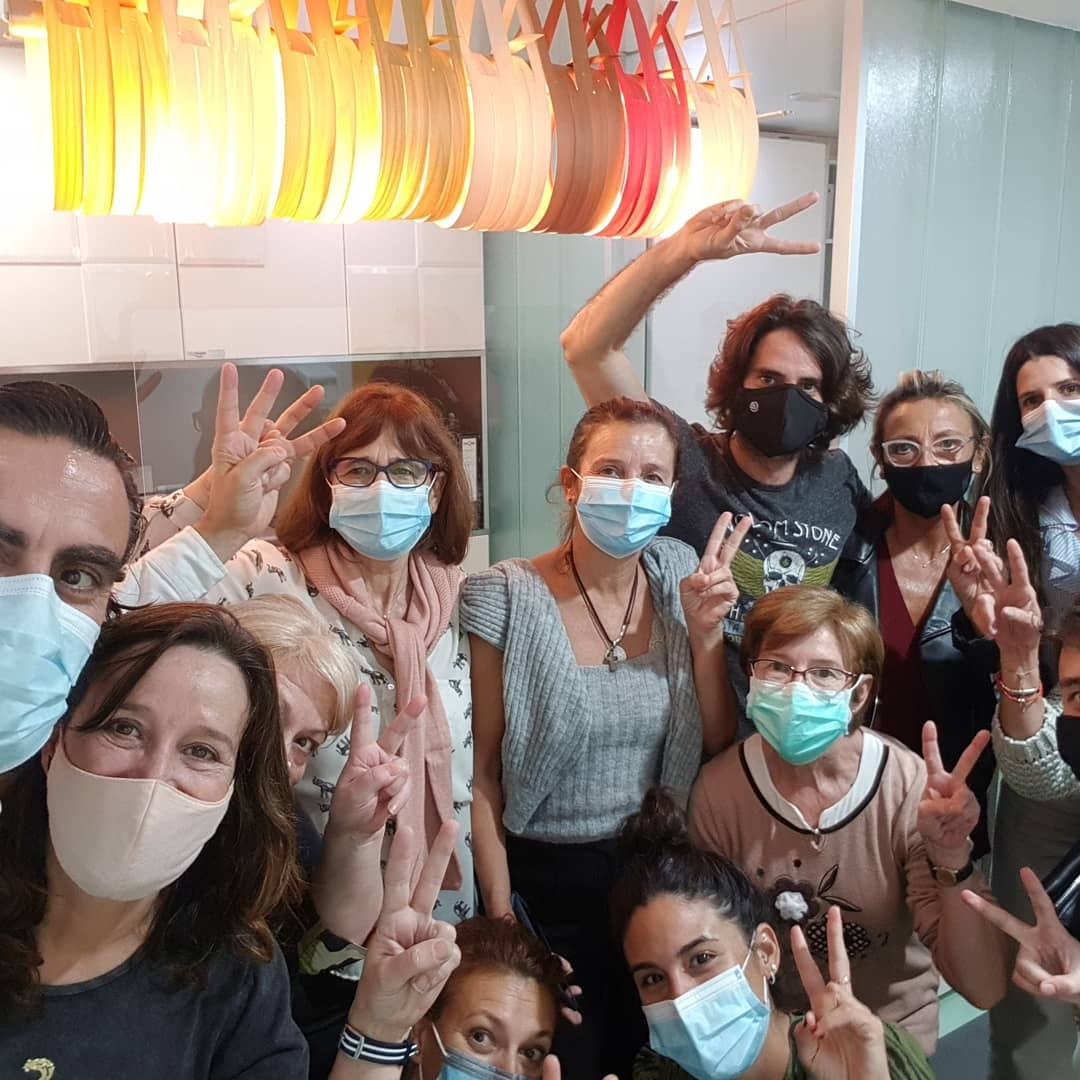 Clinica Dental Fernandez Ybarra (Castellón)