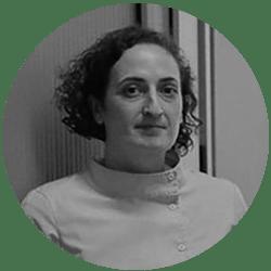 Dra. Carmen Canel García