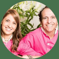 Dra. Laura del Olmo Ballestín Y Dr. Alan Vazquez