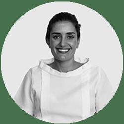 Dra. Marivi Ferrer