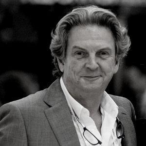 Dr. Miguel Carasol