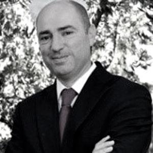 Ramon Aguado
