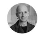 Dr. Joan Ramis Matas