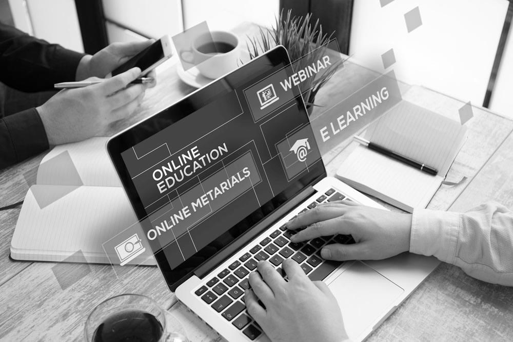 Aula online MBA Gestión Clínicas Dentales