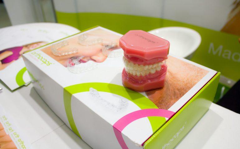 Cómo hacer que una clínica dental funcione