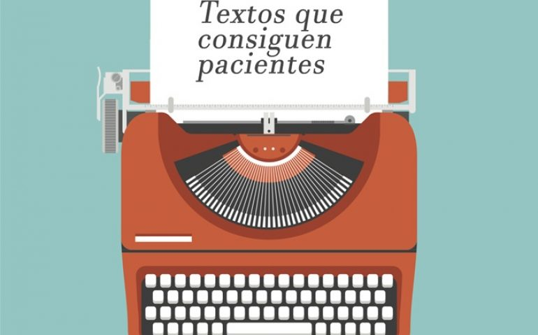 Copywriting-para-clínicas-dentales-textos- que-consiguen-pacientes