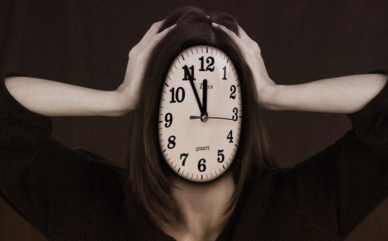 Gestion eficaz del tiempo para odontólogos
