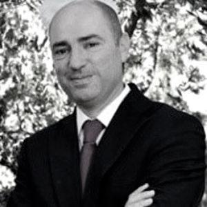 Ramon Aguado MBA ESADE.