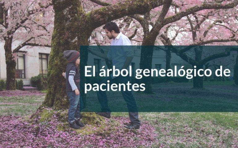 arbol-genealogico-pacientes