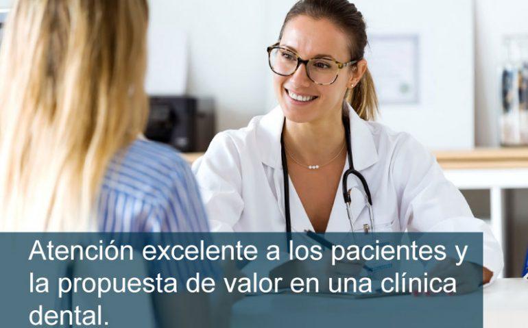 atencion-excelente-pacientes