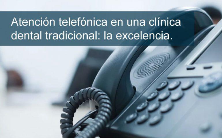 atencion-telefonica-paciente