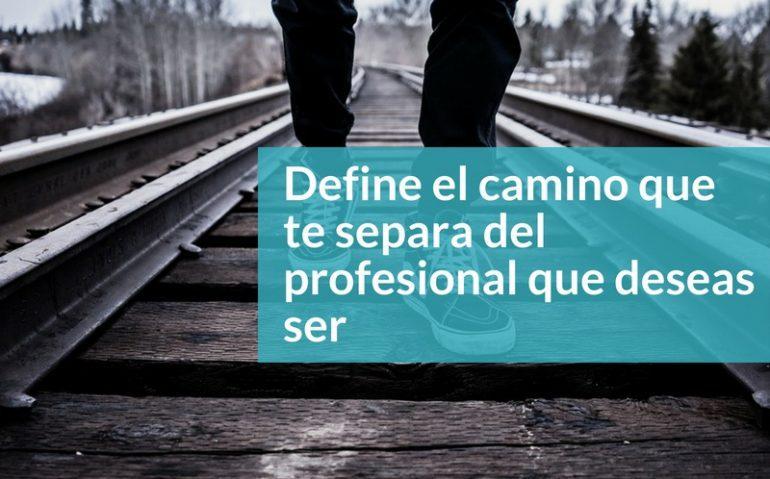 camino-profesional-deseas