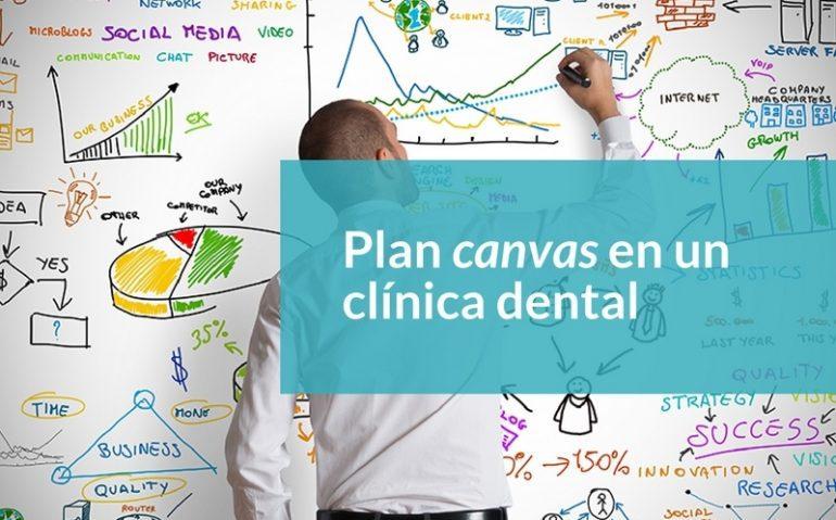 canvas-clinica-dental