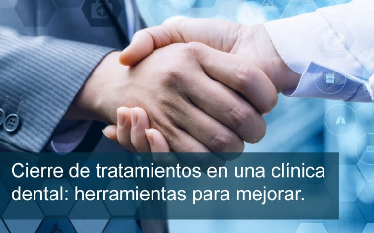 cierre-tratamientos-clinica-dental