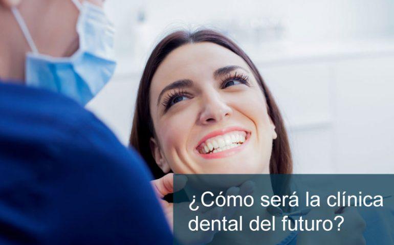 clinica-dental-futuro