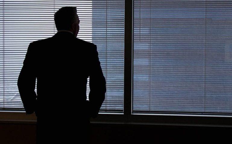 coaching ejecutivo preguntas