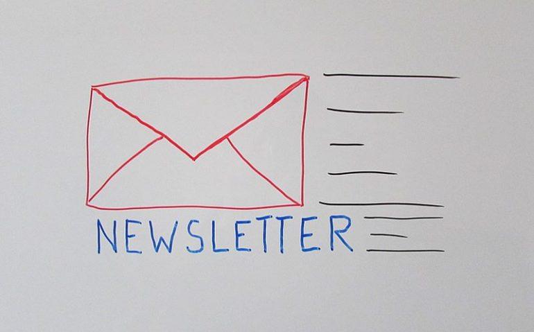 la importancia del email marketing clinica dental