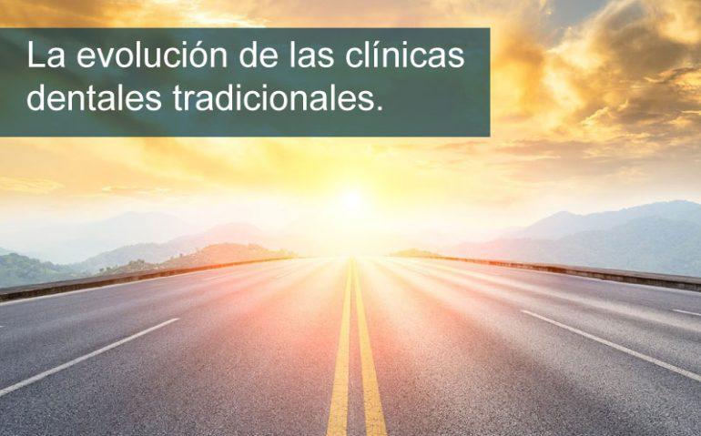 evolucion-clinicas-dentales