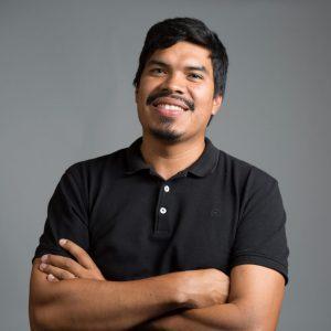 foto perfil Gabriel Zabal
