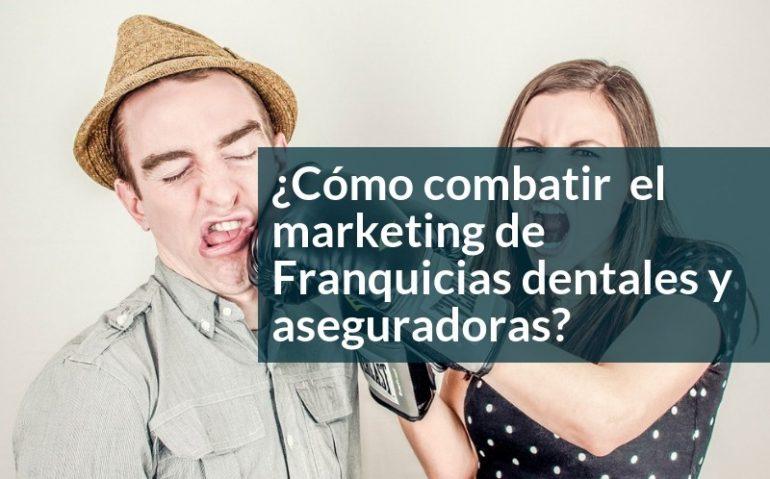 franquicias-dentales-y-aseguradoras-marketing