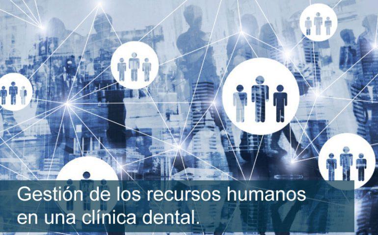 gestion-recursos-humanos-clinica-dental