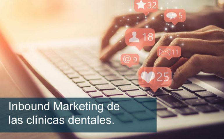 inbound-marketing-clinicas-dentales