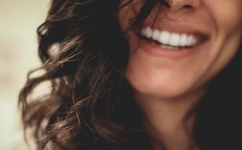inteligencia-emocional-odontologia