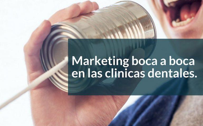 marketing-boca-a-boca