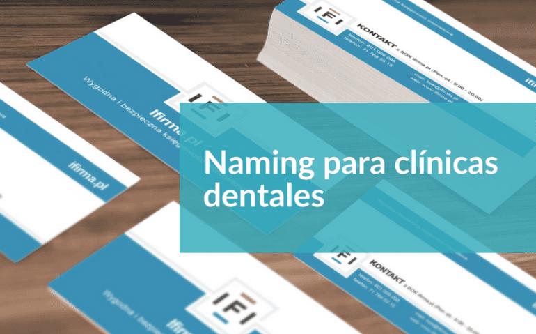 mejores-nombres-para-clinicas-dentales