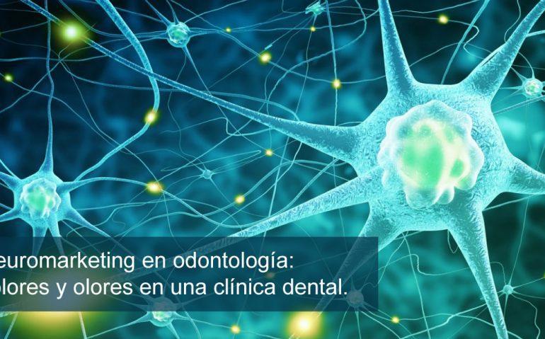 neuromarketing-odontologia-fb