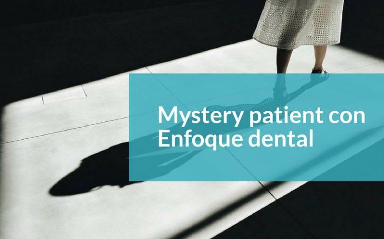 paciente-misterioso-razones