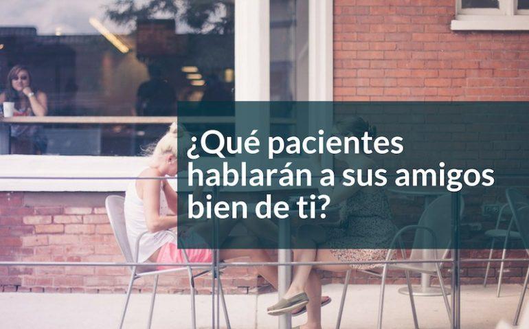 pacientes-hablan-bien