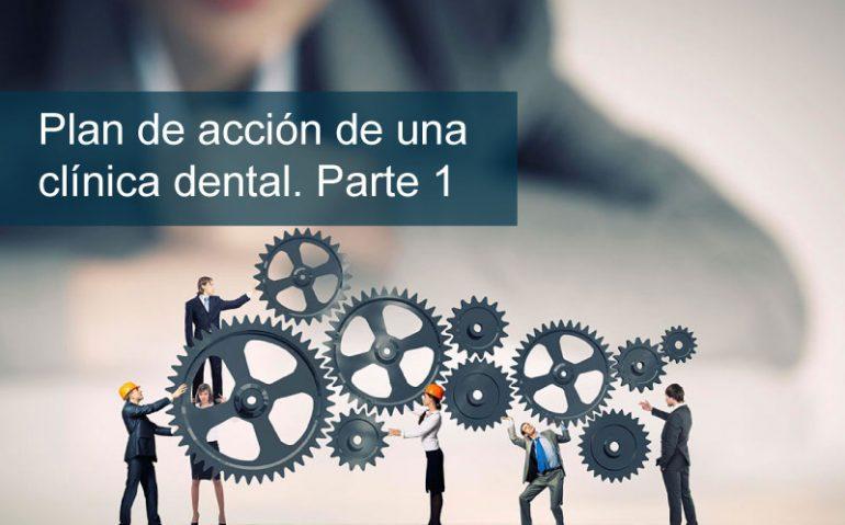plan-accion-clinica-dental-1