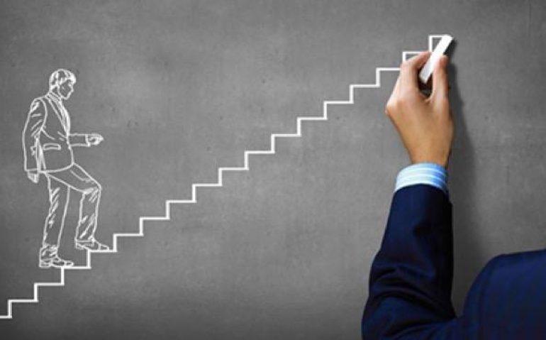 fases del coaching ejecutivo