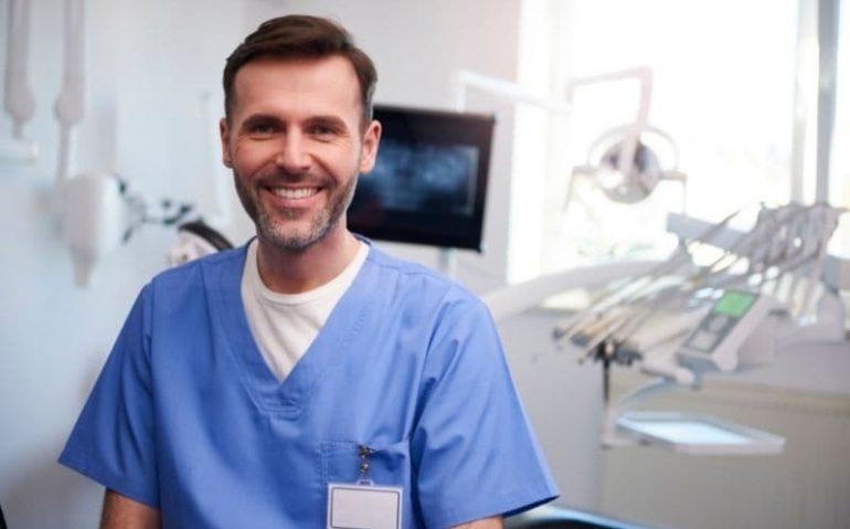 promocionar clinica dental