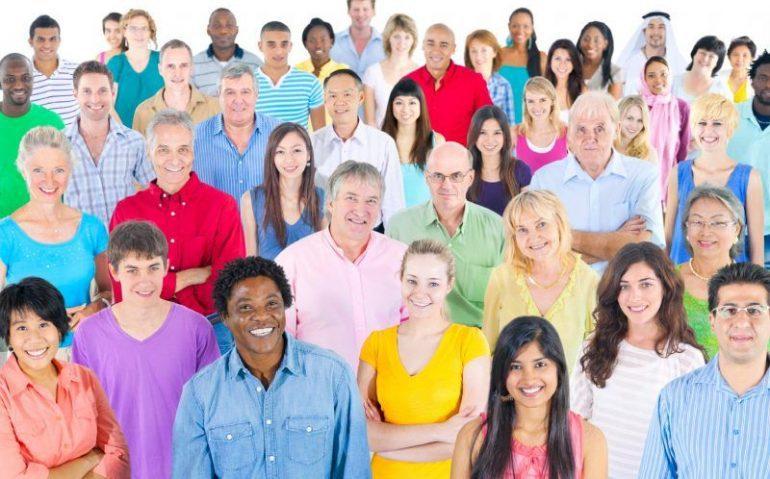 público objetivo de una clinica dental