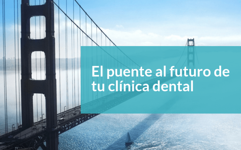puente-futuro-clinica-dental
