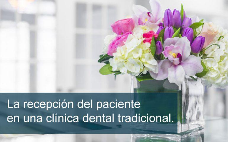 recepcion-paciente-clinica-dental