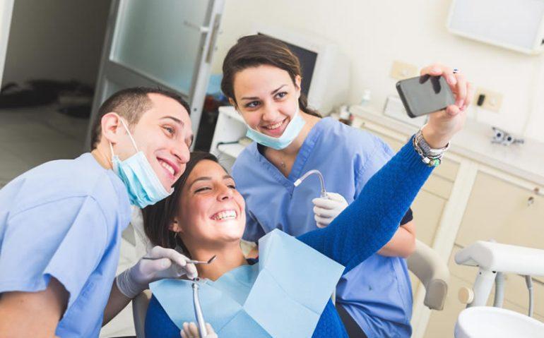 relacion-dentista-paciente