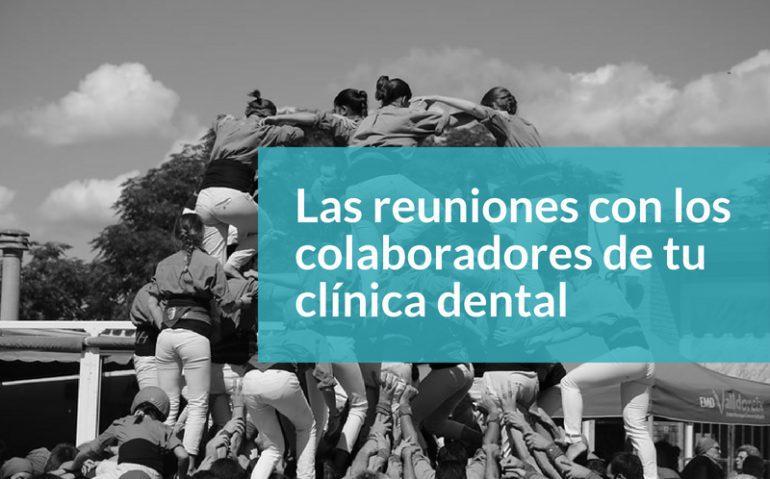 reuniones-colaboradores-clinica-dental
