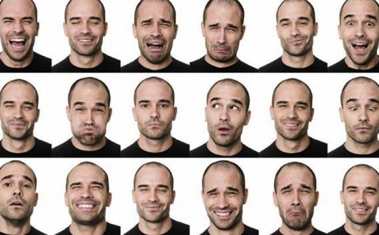 tipos de pacientes clinica dental